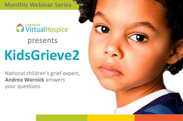 kids-grieve-2