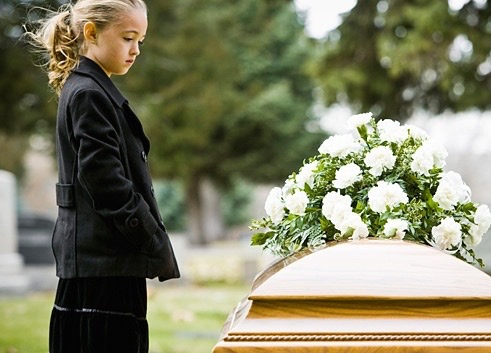 child_at_funeral-1